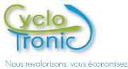 Cyclotronic